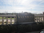 Waltonwood at Cary Parkway