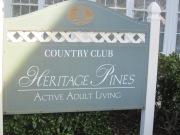 Heritage Pines