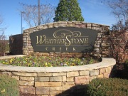 Weatherstone Spring Retirement Apts.