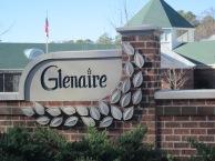 Glenaire Retirement Community