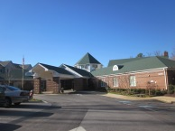 Glenaire Retirement Community